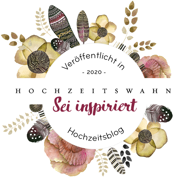 Veröffentlicht 2020 auf Hochzeitswahn Hochzeitskonzept Weddingdesign Sommerbrise a Capella Weddingplaner Julia Truisi weddings & events