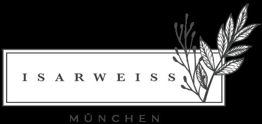 Julia Truisi weddings & events Hochzeitskonzept Boho Hochzeit veröffentlicht auf Isarweiss Hochzeitsblog München