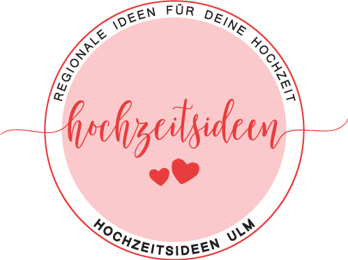 Hochzeitsideen Ulm: Heiraten in Ulm leicht gemach