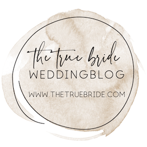 Featured on the Blog of The True Bride